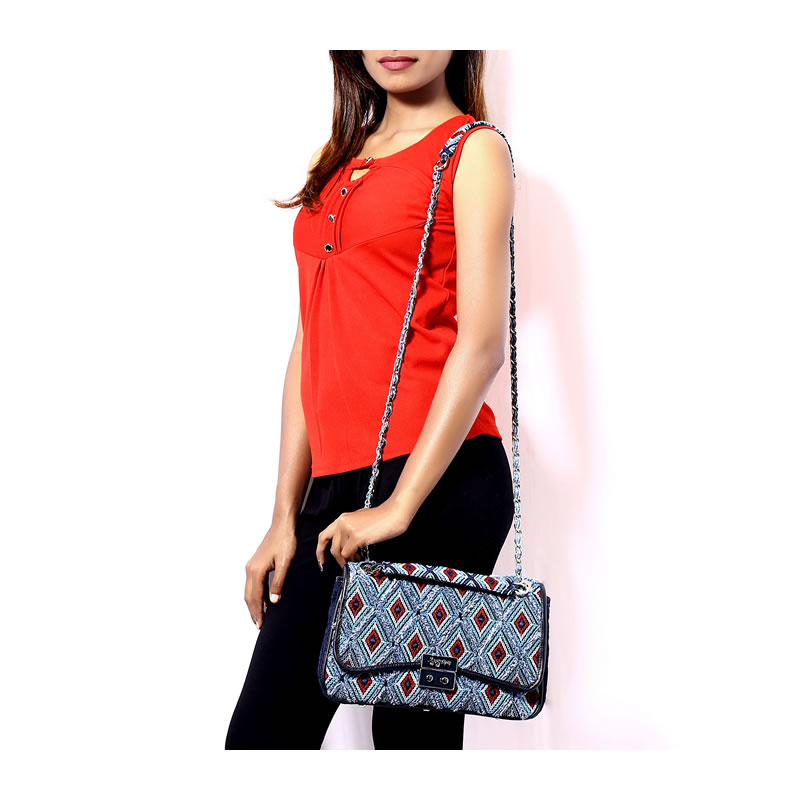 Handbags for Girls | Embroidery handbags | Crossbody Bags – Signabags | post free classified ads - free advertising