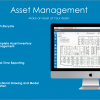 http://www.neilsoftsolutions.com/product/fmsystems/fm-asset-management