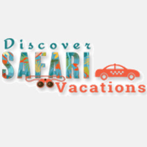 Discover Safari Vacations | free Classified | Free Advertising | free classified ads