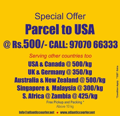 Send Diwali Faral to USA,Send Diwali Faral to UK, Canada, Singapore, Hong kong, UAE, Australia, Germany,Send Diwali Faral Worldwide. | free Classified | Free Advertising | free classified ads