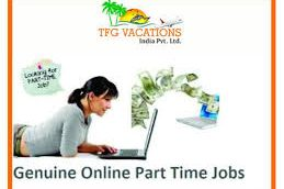 For Fresher and Students Part Time Jobs, Home Based Work, Ad Posting | post free classified ads - free advertising