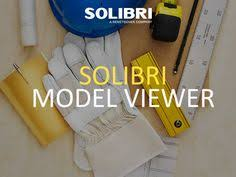 http://www.neilsoftsolutions.com/product/solibri/solibri-model-viewer