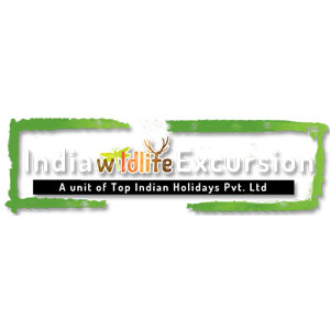 Wildlife Tours India | post free classified ads - free advertising