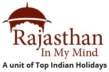 Rajasthan Tour Packages | post free classified ads - free advertising