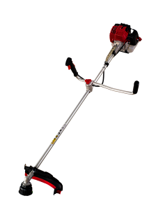 Brush Cutter | Weed cutter | Sharp Garuda Coimbatore | post free classified ads - free advertising
