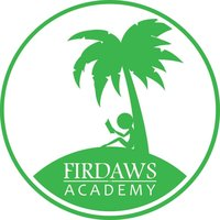 firdaws academy | post free classified ads - free advertising