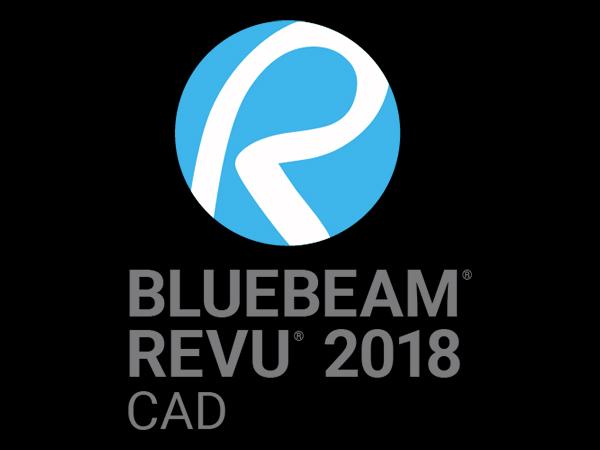http://www.neilsoftsolutions.com/product/bluebeam/revu-cad