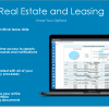 http://www.neilsoftsolutions.com/product/fmsystems/fm-real-estate-and-leasing