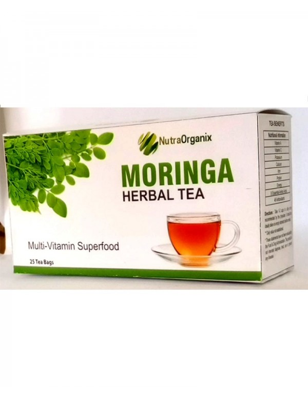 Buy Pure Moringa Oleifera Tea Bags Online | free Classified | Free Advertising | free classified ads