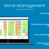 http://www.neilsoftsolutions.com/product/fmsystems/fm-move-management