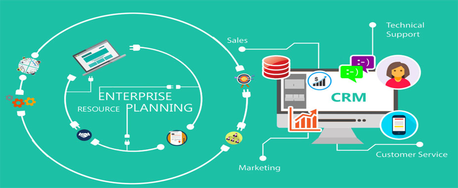 Software Companies in Guwahati | free Classified | Free Advertising | free classified ads