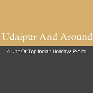 Udaipur Luxury Tour Package | post free classified ads - free advertising