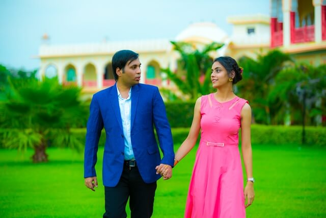 wedding photographer in kanpur | free Classified | Free Advertising | free classified ads