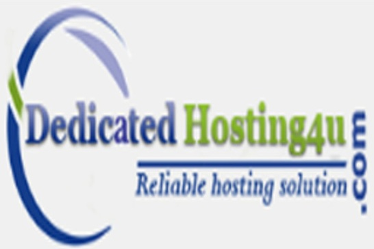 Fully dedicated – DedicatedHosting4u | free Classified | Free Advertising | free classified ads