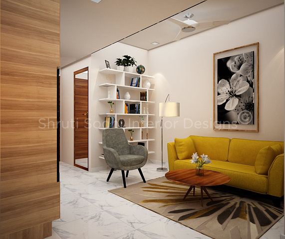 Searching for the top interior designers in Delhi NCR for your home or office? | free Classified | Free Advertising | free classified ads