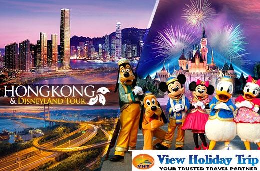 Planning Hong Kong & Macau Vacation Trip? | free Classified | Free Advertising | free classified ads