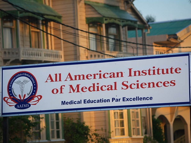 MBBS in America | free Classified | Free Advertising | free classified ads