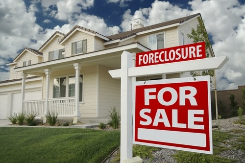 Top Ideas for Buying Foreclosures for Sale Destin Florida | free Classified | Free Advertising | free classified ads