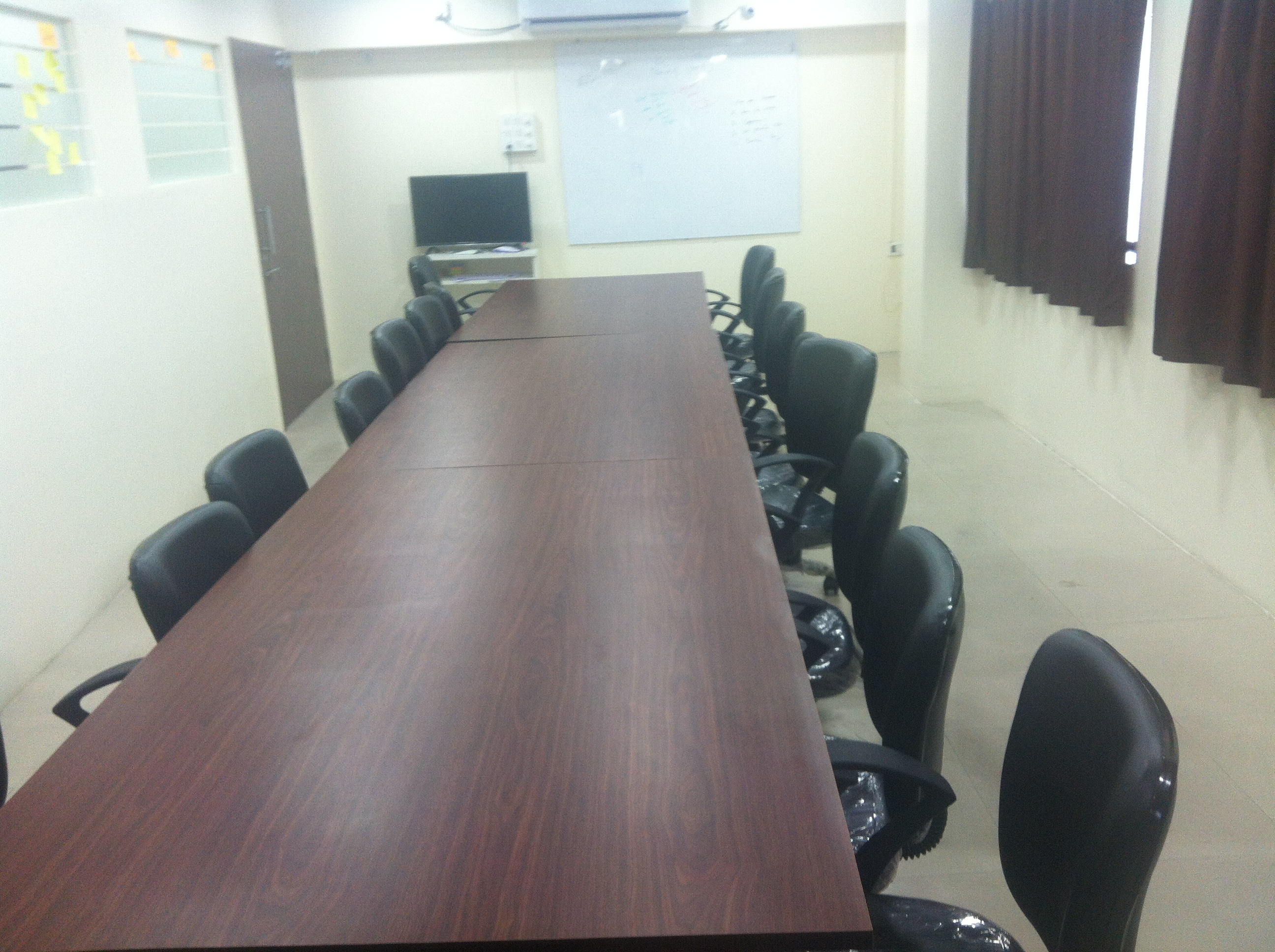 Conference hall | free Classified | Free Advertising | free classified ads