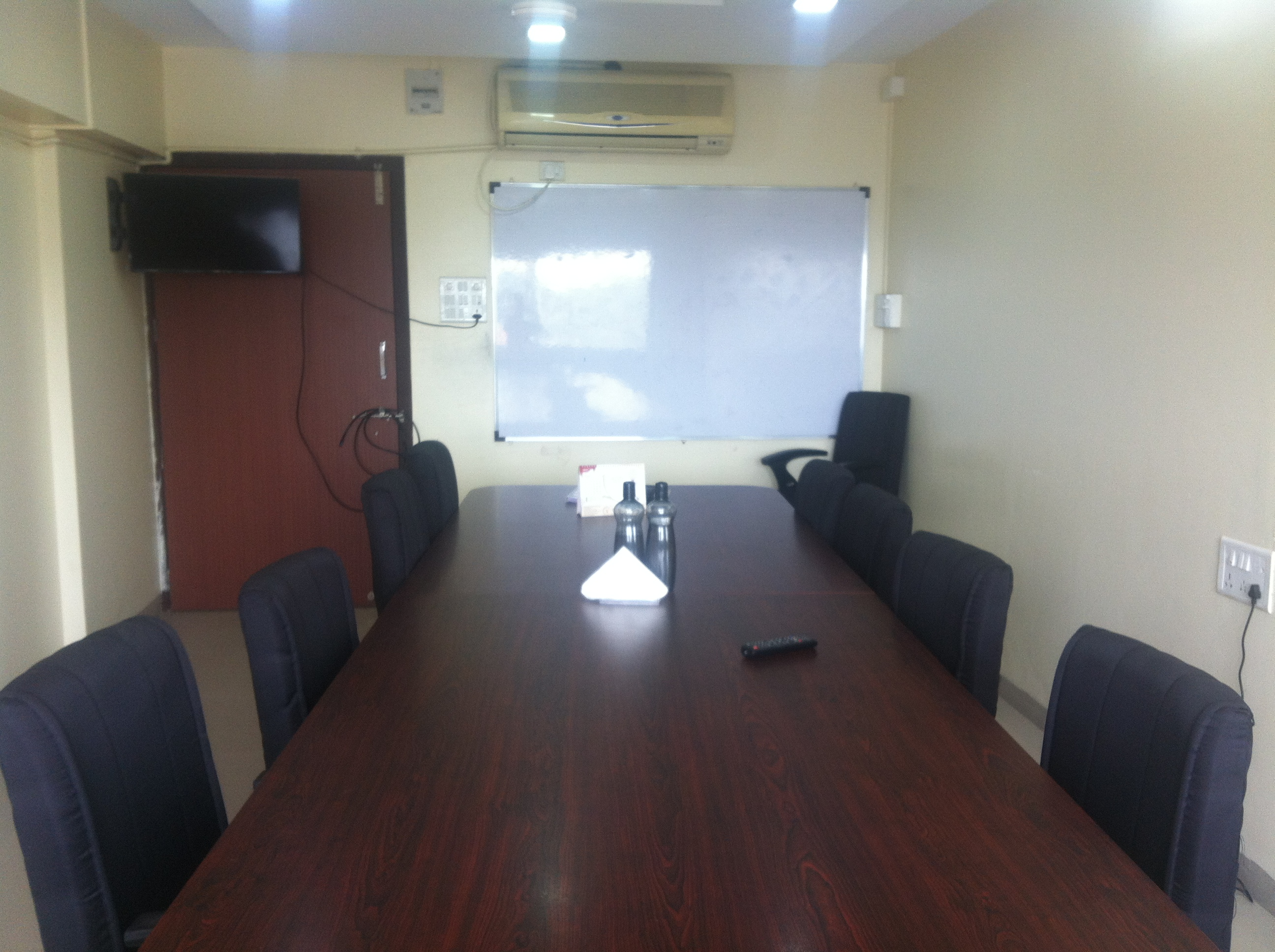 Meeting room Private Cabin | free Classified | Free Advertising | free classified ads