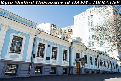 MBBS in Ukraine | Kyiv Medical University (KMU) | free Classified | Free Advertising | free classified ads