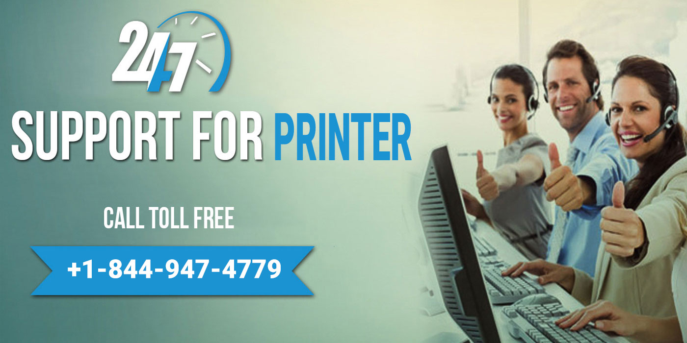 800 Number for HP Support | free Classified | Free Advertising | free classified ads