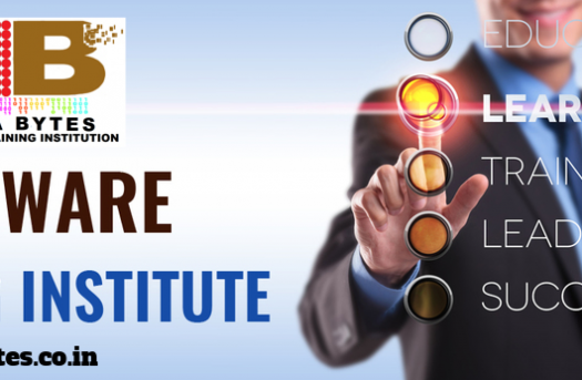 Best IT and Software Training courses in Bangalore | free Classified | Free Advertising | free classified ads