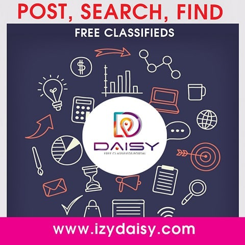 Best Indian Classified Portal | free Classified | Free Advertising | free classified ads