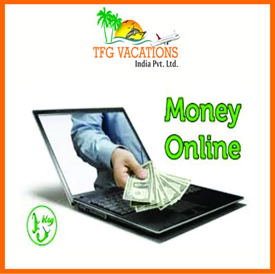 Part Time Jobs Offer By Tourism Company | free Classified | Free Advertising | free classified ads