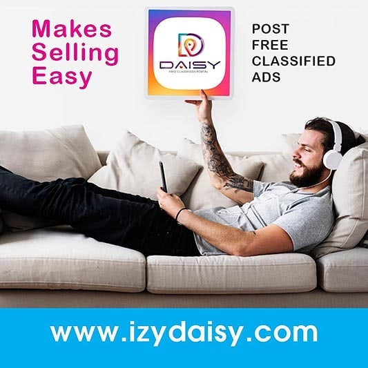 Free Classifieds Ads | free Classified | Free Advertising | free classified ads
