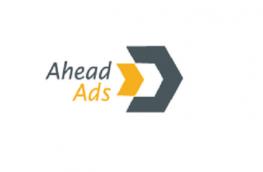 Digital Marketing Company in Gurgaon, Delhi NCR – India | free Classified | Free Advertising | free classified ads