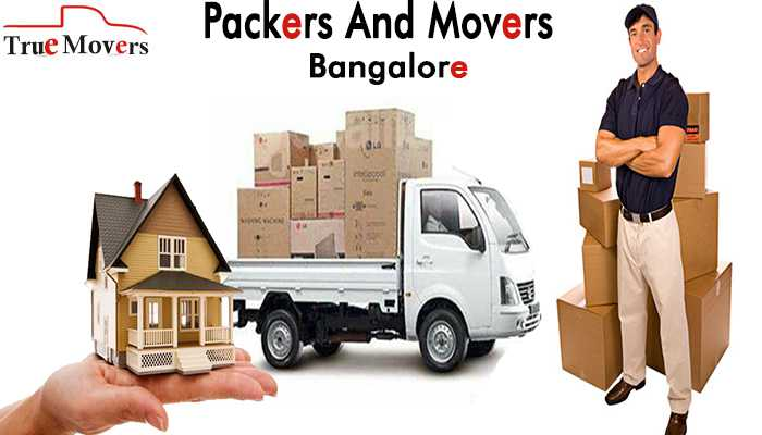 Truemovers – Professional Packers And Movers Bangalore | free Classified | Free Advertising | free classified ads