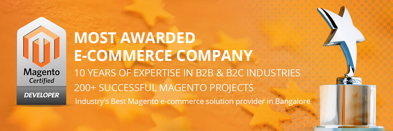 Magento E-commerce Development in India | Indglobal | free Classified | Free Advertising | free classified ads