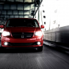 Dodge Grand Caravan Toronto | Used Cars Toronto | free Classified | Free Advertising | free classified ads
