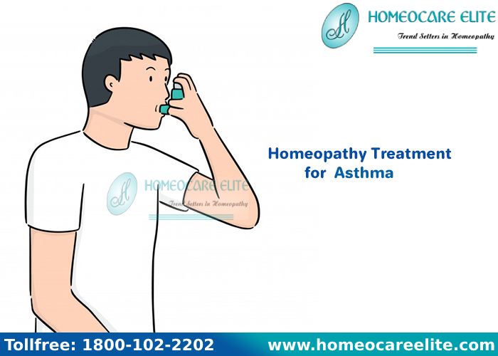 Easy and effective homeopathy remedies for asthma | free Classified | Free Advertising | free classified ads