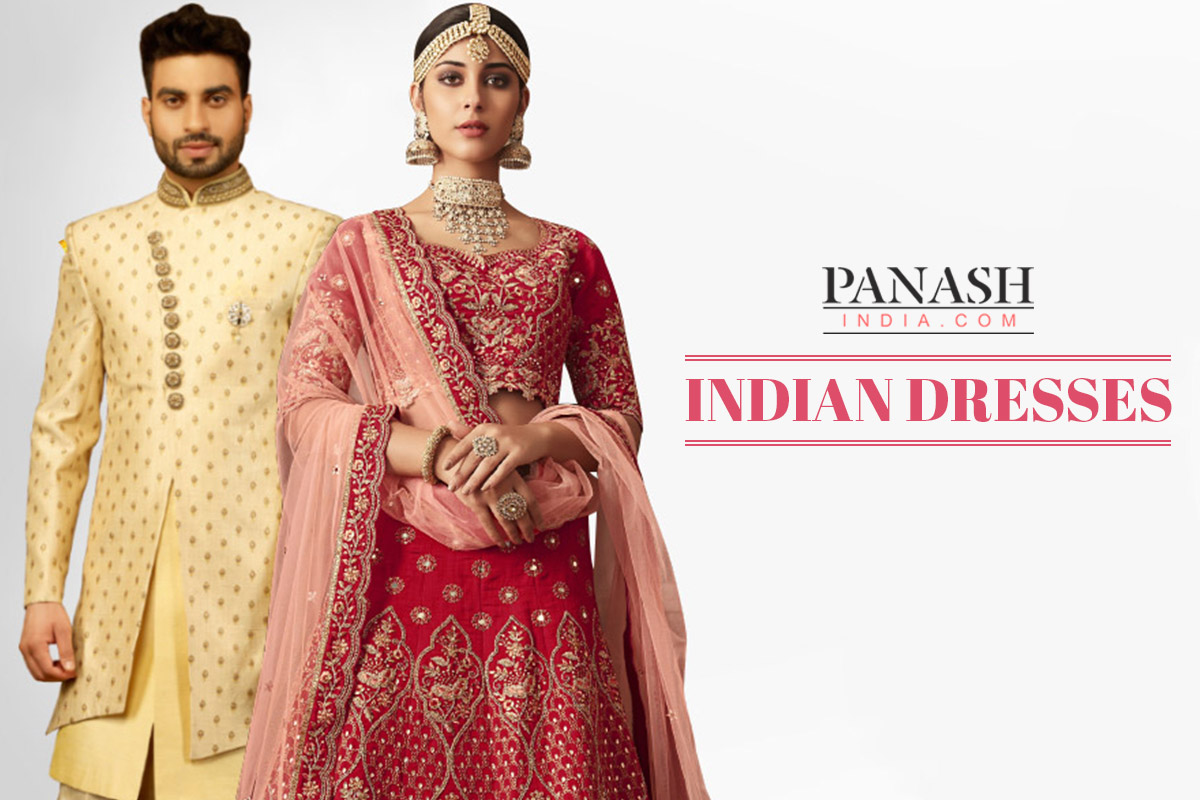 Indian Dresses Online Shopping – Extra 20% Off | free Classified | Free Advertising | free classified ads