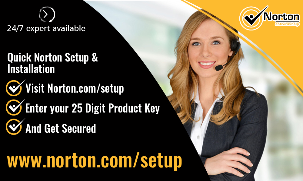 www.Norton.com/setup – Enter product key – Download or Reinstall Norton | free Classified | Free Advertising | free classified ads