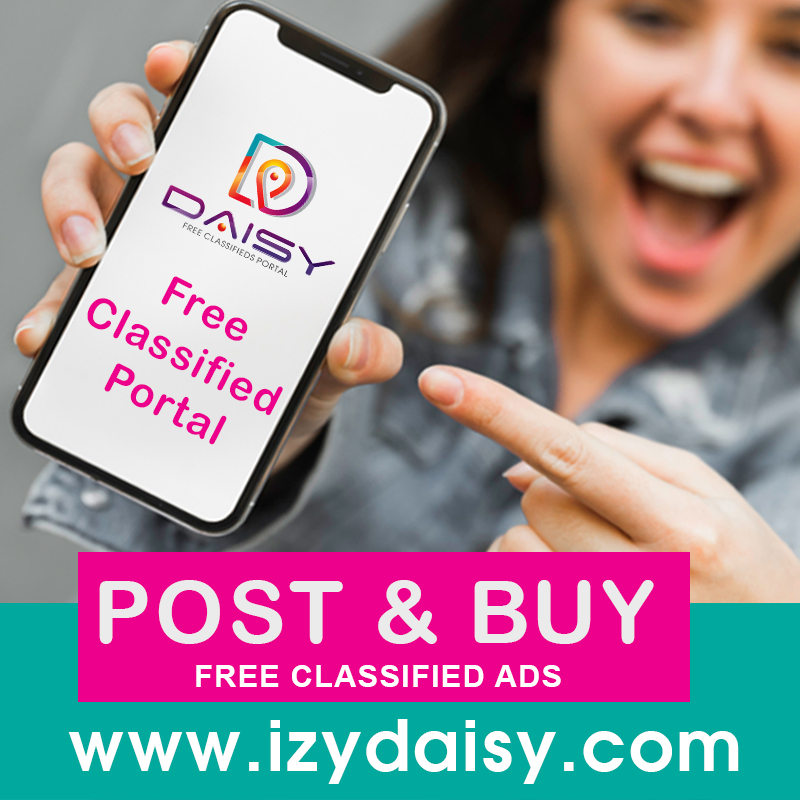 Free Classifieds In India | free Classified | Free Advertising | free classified ads