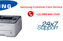 Samsung printer Support | +(1)-888-846-5560 | free Classified | Free Advertising | free classified ads
