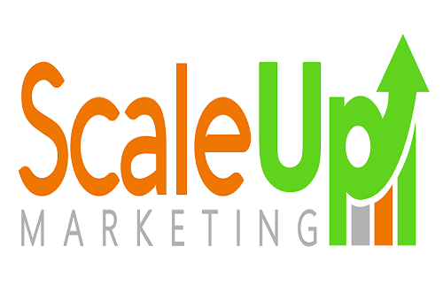 Scale Up Marketing Pte Ltd | free Classified | Free Advertising | free classified ads