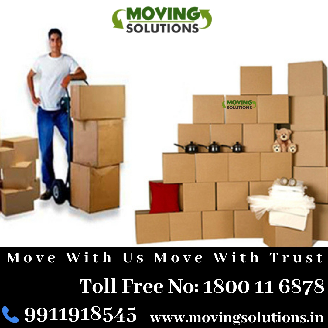 Verified Packers and Movers in Dwarka Delhi at Best Price | free Classified | Free Advertising | free classified ads