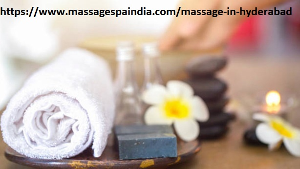 Get Full Body Massage in Hyderabad to Relax your Body | free Classified | Free Advertising | free classified ads
