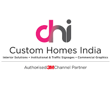 Custom Homes India | free Classified | Free Advertising | free classified ads