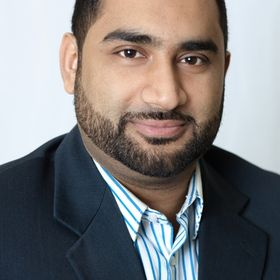 Ferhan Patel Canadian Business Consultant | free Classified | Free Advertising | free classified ads
