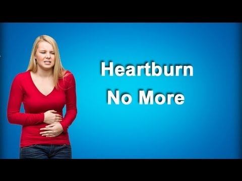 Heartburn no more | free Classified | Free Advertising | free classified ads