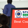 UPSC Coaching Classes In Mumbai & Thane – Study Campus   free Classified   Free Advertising   free classified ads
