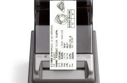 Seiko Instruments SLP620 / SLP650 Direct Thermal Printer – Printhead – SLP 620 Head Mechanism – Barcode Printer – Smart Label Printer | free Classified | Free Advertising | free classified ads