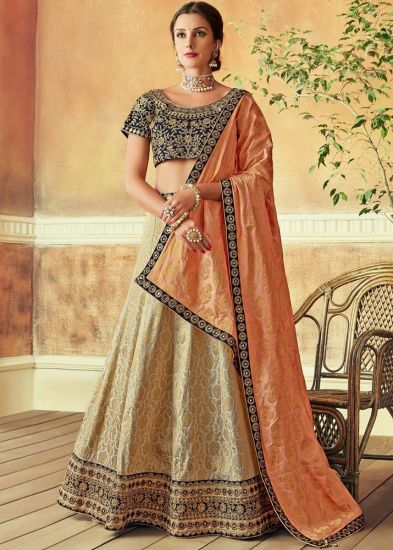 Latest Designer Lehenga | free Classified | Free Advertising | free classified ads
