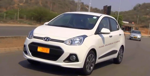 Pune to Mumbai Cab with affordable price | free Classified | Free Advertising | free classified ads