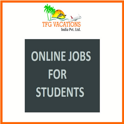 Anyone Such As Student Looking For Better Income | free Classified | Free Advertising | free classified ads